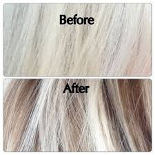 how to do lowlights with gray hair best highlights to cover gray hair wow com image results