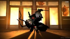 wallpaper naruto gaiden yaiba ninja gaiden yaiba kamikaze hd wallpaper wallpaper games photo