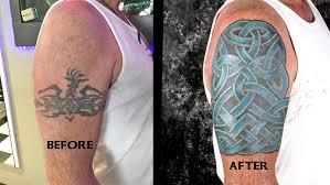 coverup tattoos u2014 luckyfish inc and tattoo santa barbara