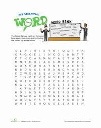 free worksheets timeline worksheets for 5th grade free math