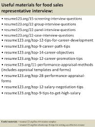 Sales Representative Resume Examples by Sales Representative Resume Samples Free Contegri Com