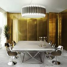 Dining Room Furniture Brands 10 Luxury Dining Room Furniture Brands You Should Follow U2013 Dining