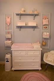 commode chambre garcon chambre enfant commode a langer deco fille chambre bebe douce