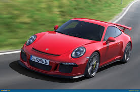 2014 gt3 porsche ausmotive com pdk only for 2014 porsche 911 gt3 rs