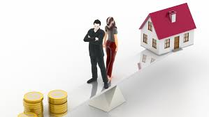 Selling House Can I Legally Sell My House To My Spouse U0027 Here U0027s What You Need To