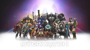 overwatch halloween background best overwatch game wallpaper icon wallpaper hd