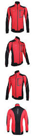 best lightweight cycling jacket best 25 cycling clothing sale ideas on pinterest boys cot