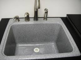 Laundry Room Sink Vanity by Home Decor Laundry Room Sinks With Cabinet Double Kitchen Sink