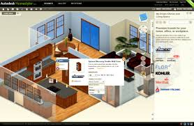 free interior decorating software why use free interior design