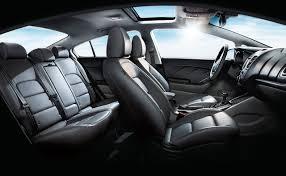Upholstery Longview Tx 2017 Kia Forte For Sale Near Longview Tx Orr Kia Of Shreveport