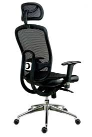 fauteuil de bureau steelcase chaise steelcase trendy steelcase romania with chaise steelcase