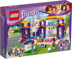 black friday lego 2017 56 best lego 2017 images on pinterest lego 2017 toy and lego city
