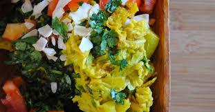 cuisiner chou plein d idées pour cuisiner le chou association manger santé bio