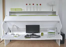 bureau escamotable ikea bureau escamotable ikea bureau bureau inspirational beau bureau