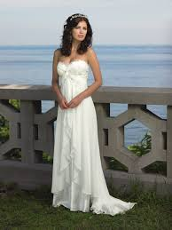 dresses for destination wedding beaded wedding dress 18107 enchanting by mon cheri