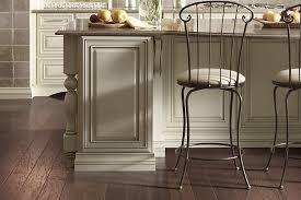 hardwood florida flooring
