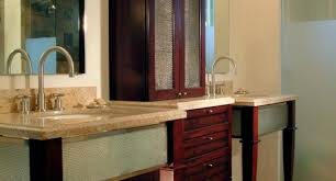 bathroom cabinets painting ideas cabinet category how to install kitchen cabinets mirrored