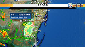 Miami Dade College Map by Flood Advisory Issued For Parts Of Miami Dade Until 5 P M