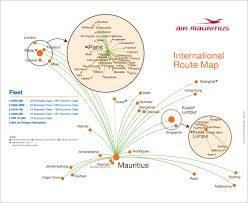 Emirates Route Map by Index Of Upload Image Mavrikius