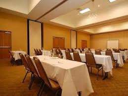 Comfort Suites Johnson Creek Wi Usa Hotels Accept Paypal