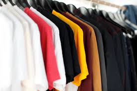 Program For Designing Clothes How To Design T Shirts Using Canva U0026 Prtinful U2013 Annalisa Creative