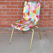 Cheap Cool Chairs 307 Best Designer Furniture Images On Pinterest Anime Stars