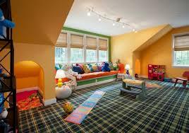 wohnideen kinderzimmer wandgestaltung tipps zur kinderzimmer wandgestaltung mit farbe gelb