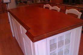 cape and island kitchens news from cape island kitchens