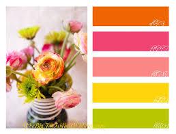 Pink Color Scheme 270 Best Cookie Color Palette Images On Pinterest Colors