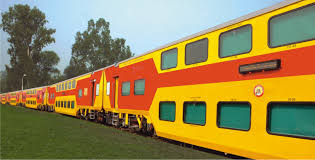 indian railways triportrap the official blog