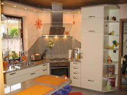 küche creativ bad kreuznach küche creativ vertriebs gmbh in bad kreuznach küche rausch aus