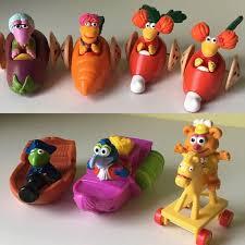 25 muppet babies ideas muppets