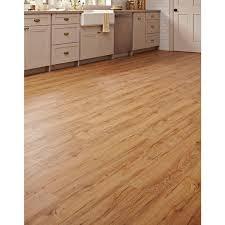 Pvc Wainscoting Home Depot 106 Best Everything Flooring Images On Pinterest Vinyl Planks