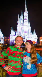 2017 mickey u0027s very merry christmas party tips disney tourist blog