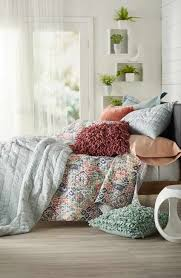 Home Bedding Sets Nordstrom At Home Bedding Sets U0026 Bedding Collections Nordstrom