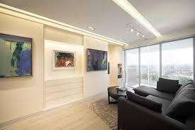 interior designer singapore the 20 best interior designers in singapore of 2018 hometrust sg