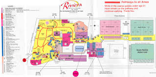 Zip Code Map Las Vegas Nv by Riviera Las Vegas Map Riviera Hotel Map