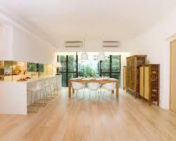 light oak flooring houzz