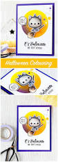 243 best cards halloween images on pinterest halloween cards