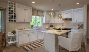 Jennifer Reynolds Interiors Best Interior Designers And Decorators In Novi Mi Houzz