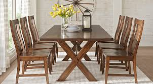 dining room table and chair sets use the wing chair for and convenience elites home decor