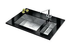 franke sinks customer service franke cascade cdx621 120 inset sink 1990027franke kitchen sinks