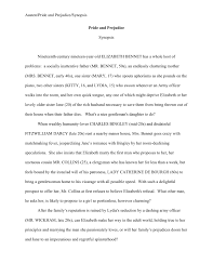 sample of formal essay truman show essay prejudice definition essay formal essay english prejudice definition essay prejudice definition essay introduction letter template for a new formal essay english
