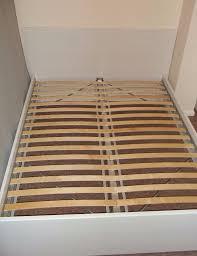 irresistible nightstands 145 trend furniture plus nightstands 126