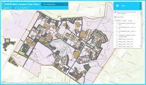 Delorme Maps Map Arcgisonline