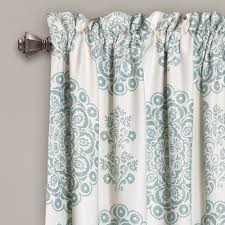 curtains and drapes for large windows panels models