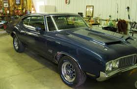 Muscle Car Upholstery Buffalo Ny Auto Upholstery Repair Services Southtowns Upholstery