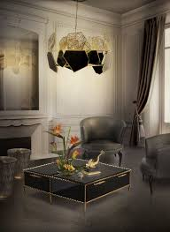 Design Chandeliers 10 Contemporary Chandeliers Design That Will Delight You