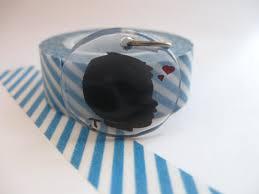 bande plastique pour porte diy plastique fou de récup chez olivia