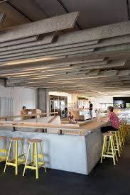 113 best canteen inspiration images on pinterest office designs